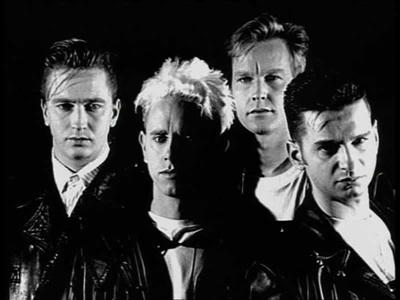 "<img src=""depeche-mode-violator-turns-25"" title=""depeche mode violator turns 25>"