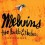Mel-BNBS-cover-mini-1