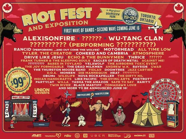 """<img src=""""riot-fest-2015"""" title=""""riot-fest-2015>"""