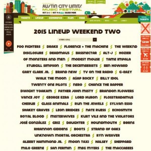 "<img src=""acl-2015-lineup"" title=""acl 2015 lineup>"