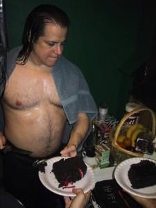 1279205922_danzig_twist_of_cake.png
