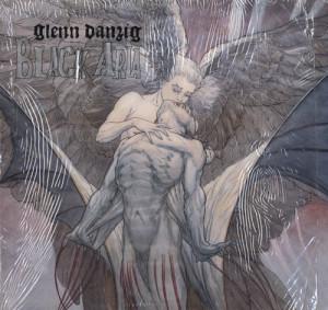 Danzig-Black-Aria---Stic-560453