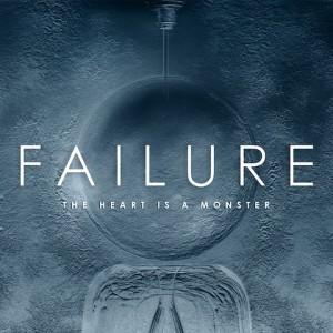 failureheartmonstercover1