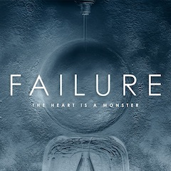 failureheartmonstercover1