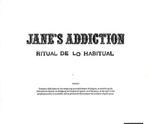 Janes-Addiction-Ritual-De-Lo-Habi-233284