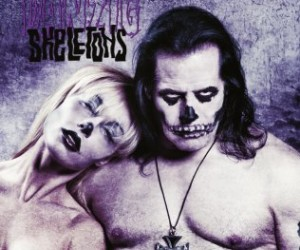 Danzig_skeletons_cover