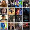 Best 2015 Movies Collage copy