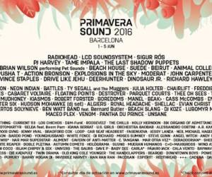 primavera-sound