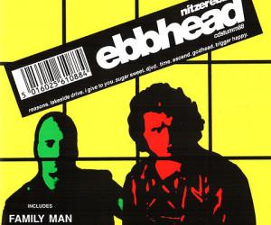 480px-Ebbhead