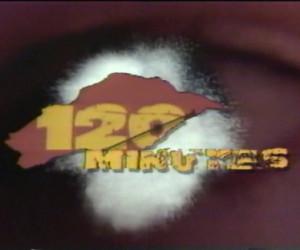 120_minutes
