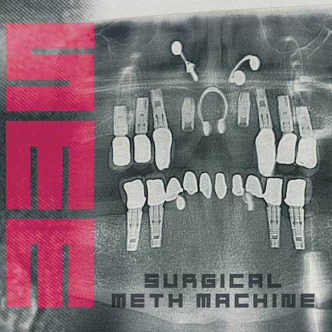 surgical meth machine review