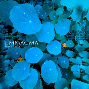 Ummagma-Frequency-EP-300x300