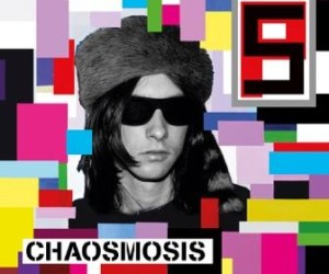 primalscream_chaosmosis_RGB_1400