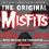 misfits_admat_700x352