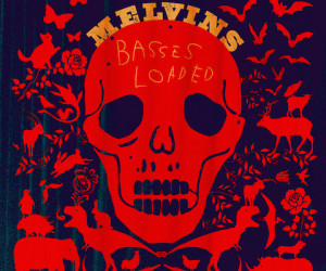 Melvins-BassesLoaded-MINI