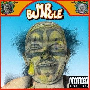 MrBungle-MrBungle