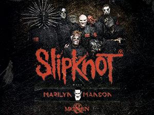 Slipknot-Manson-Austin
