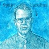 Spain-Carolina