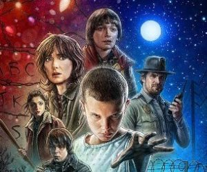 Stranger_Things_Poster-2