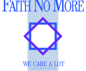 We-Care-A-Lot-packshot-e1471311065763_081bf22dff5e2975aa513098adb5dbe2