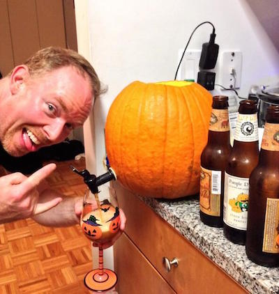 christy-pumpkin-beer