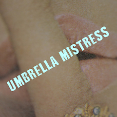 olr_umbrella-mistress_digital