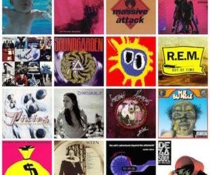 best-1991-albums-3
