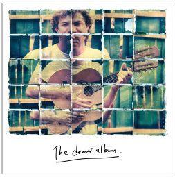 Deaner Album