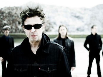 echo-and-the-bunnymen-2016-tour