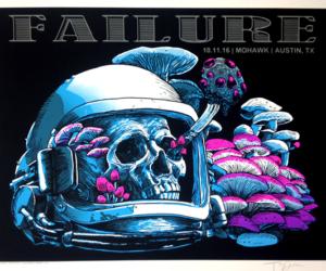 failure-mohawk