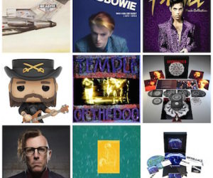 slis-best-2016-music-box-sets