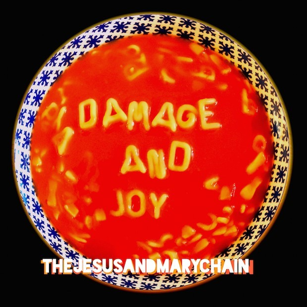 the-jesus-and-mary-chain-damage-and-joy-1481212519-compressed