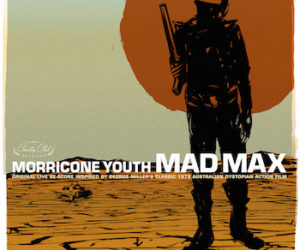 madmaxcover
