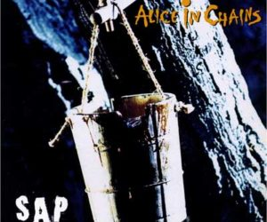 Alice_in_Chains_Sap