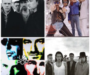 U2 Pop:Joshua Tree copy