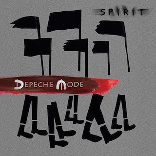 depeche-mode-spirit-cd