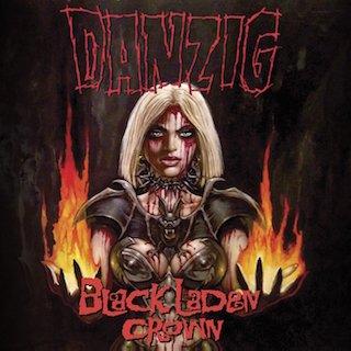 Danzig-Black-Laden-Crown-Artwork-copy