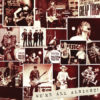 Cheap Trick We're All Alright Review