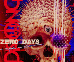 PRONG_Zero-Days_CD_3000x3000