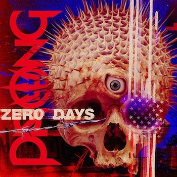PRONG_Zero-Days_CD_3000x3000