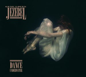 GLJ Dancing Underwater Review