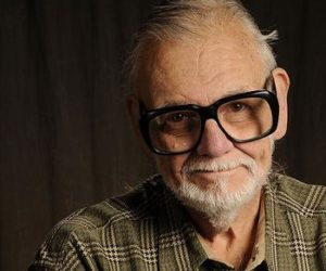 best george romero movies