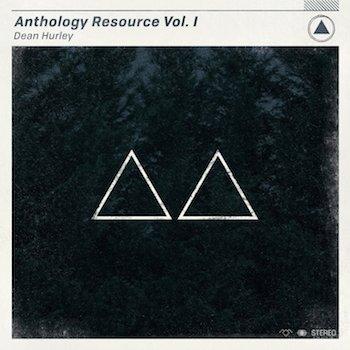 Anthology-Resource-Vol.-1-