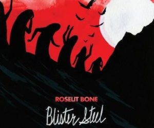 Roselit-Bone-Blister-Steel_2