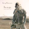 Gary Numan Savage Review