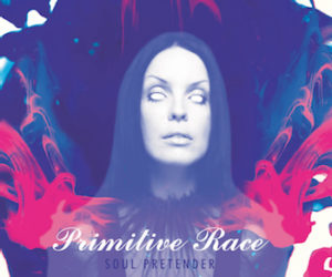 PRIMITIVE_RACE_SOUL_PRETENDER_COVER