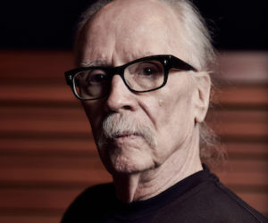 John_Carpenter-by Sophie Gransard1