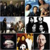 Most Anticipated 2018 Albums